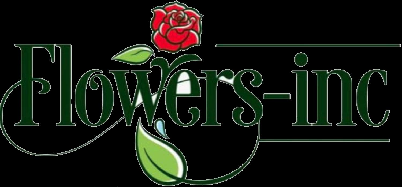 Flowers-Inc
